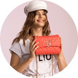 Un sac à main femme au meilleur prix