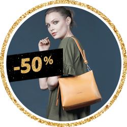 SOLDES sac femme pas cher Fuchsia Paris