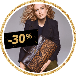 SOLDES sac Mac Douglas -30%