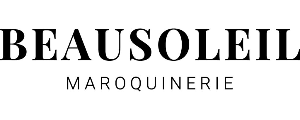 Beausoleil Maroquinerie, notre maroquinerie en ligne
